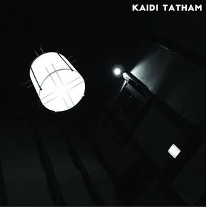 """【ラスト1/12""""】Kaidi Tatham - You Find That I Got It"""