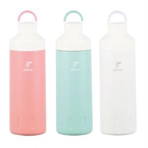 ダイレクトボトル 水筒