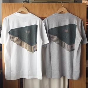 Palace Palazzo T-shirt