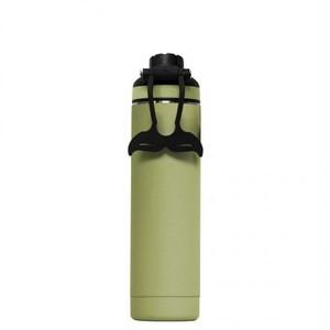 ORCA Bottle オルカ ボトル 22OZ ODGreen/Black/ODGreen