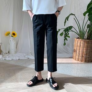 long pants BL3651