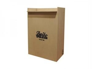 Dust Box LIB [L]