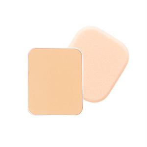 UVファンデーション(レフィル・パフ)#オークル10 やや明るめの肌色