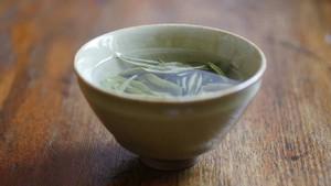 【中国茶・緑茶】雲南緑茶「滇緑」100g