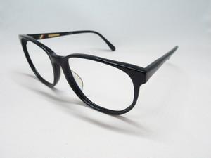 TRUSSARDI 【眼鏡(めがね)フレーム】