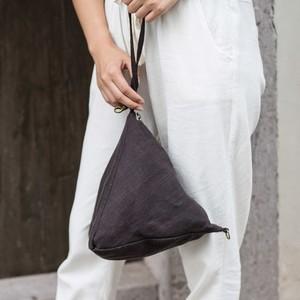 Small Bag Canvas Bag (YYB99-4679126)