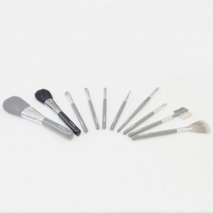 熊野化粧筆 チークブラシ C スタンダード