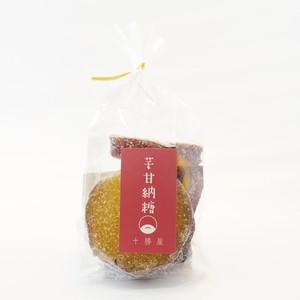 芋甘納糖(200g入)