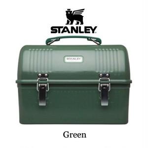 STANLEY (スタンレー) ランチボックス 9.4L スタンレーボトルをセットできる