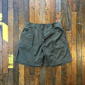 Burlap Outfitter / Guide Shorts