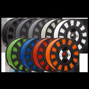 Robox Titan X ABS 黒(型名 : RBX-ABS-FFBK1)