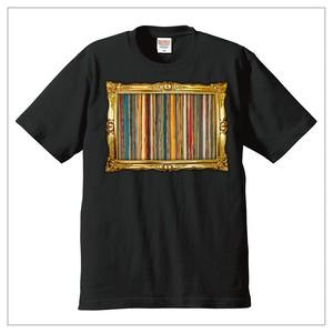 Tシャツ - LINE model