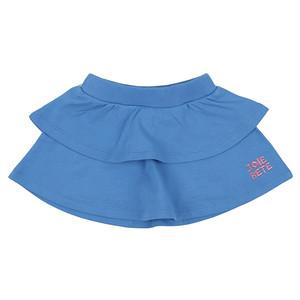 HATS-ON (ハッツオン)フリルスカート『インナーパンツ付き』☆100サイズ☆