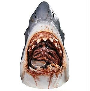 ジョーズ JAWS マスク