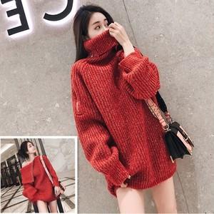 【トップス】ファッション設計感ありレディースセクシーセーター36817151