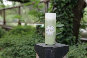 【Eco】Kiwi mix