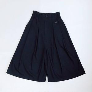 Rinnq Pants (Black)