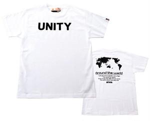 UNITY ホワイト