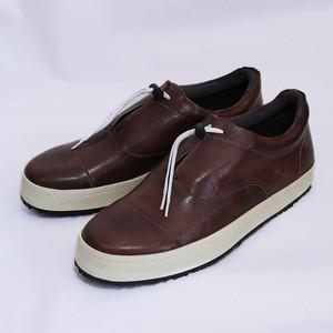 sneakers/BR/26.0~26.5cm/LIBERTAS【即納】