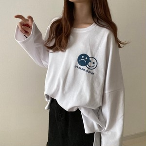 smile design tops[8/25n-44]
