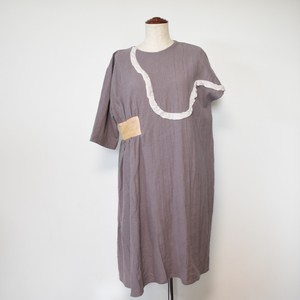 nemu  静寂と探求 -silence and quest dress