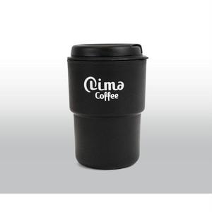 LIMACOFFEE ORIGINAL タンブラー ウォールマグ デミタ 5カラー