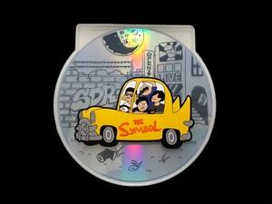 【20枚限定/初回限定版】SYMBOL /  1st Alubum CD  +  T-Shirts Special Set