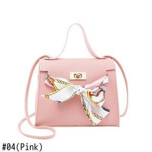 Handbag Leather Shoulder Bag Casual Top Handle Bag Messenger Crossbody Bag カジュアル ショルダーバッグ レザー クロスボディ ハンドバッグ (HF0-7573357)