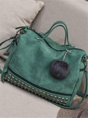 【accessories】Fashion design cross handbag