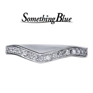 Something Blue(サムシングブルー)SBM102