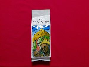 「ケニア山の紅茶」おやこ・BP1 250g×1袋