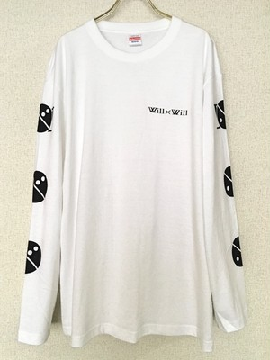 【White】EARTH-WWLT-02