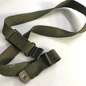 M16実スリング