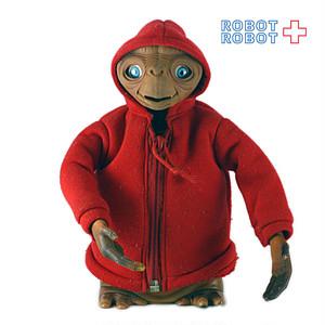 ファービー E.T