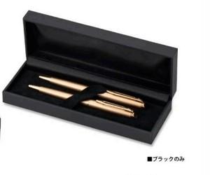 ボールペン用ケース 12個入り CB-2911-P