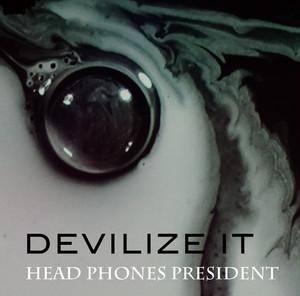 DEVILIZE IT【2CD+フォトブック】