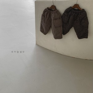 =sold out= acorn pants〈anggo〉
