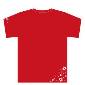 Tシャツ_snow
