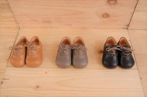 【小さい小さい靴】 ファーストシューズ Baby DECO ☆中敷きにメッセージ入れサービス・送料無料☆