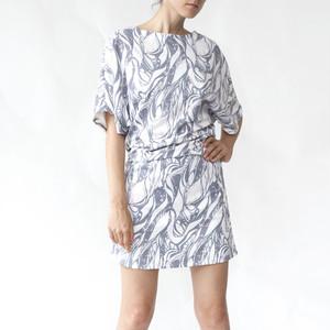 Dress  H