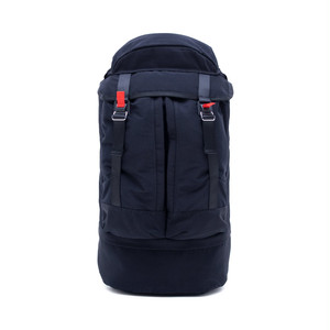 Fidlock Backpack Peach Skin Black LO-19-ZX-01