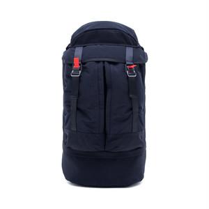 Fidlock Backpack Peach Skin Black LO-19-ZX-01
