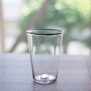 口巻グラス05(不透明黒)