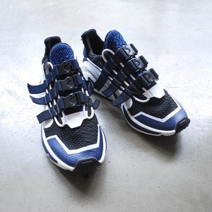 White Mountaineering × adidas LXCON