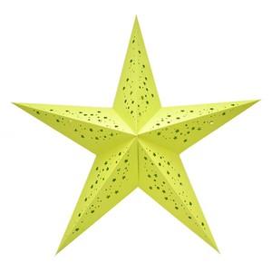 starlightz / Mia Green(SL50706)