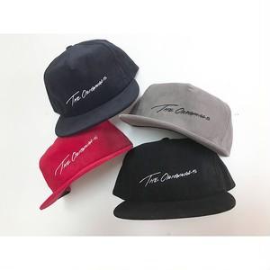 The Originals /corduroy cap