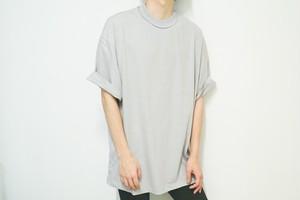 big sihouette tshirt