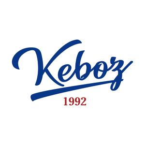 ※ご購入前に必ずお読みください※KEBOZ ONLINE 規約