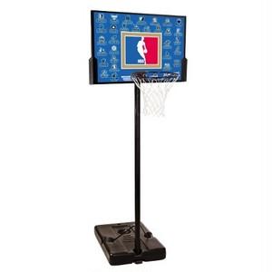 バスケットゴール NBAチームシリーズ(工具不要)