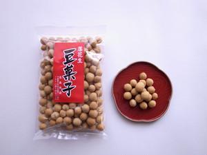 はなしまの落花生 豆菓子 (ソフト) 200g